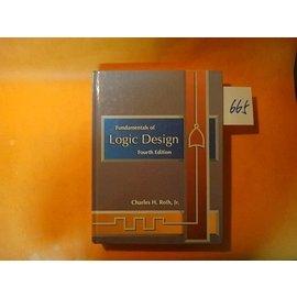 ~愛悅  17~54~  Fundamentals of Logic Design