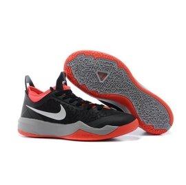 (環亞)Nike zoom crusder 大鬍子哈登戰靴 nike男 籃球鞋 Zoom