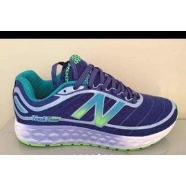 (環亞)New Balance 紐巴倫 980系列 慢跑鞋 運動鞋 980V2 2015情侶款跑步鞋官方同步 寶