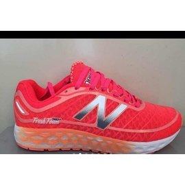 (環亞)New Balance 紐巴倫 980系列 慢跑鞋 運動鞋 980V2 2015女鞋跑步鞋官方同步 紅色