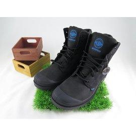 Palladium 防水靴 正品 73231001 男女款