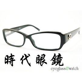 ~Gucci~光學鏡框 GG3184 SGR 引領 趨勢 台南經銷商 太樺 貨
