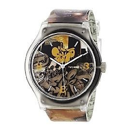 Marc Ecko Midsize E06503M1 Artifaks All~City