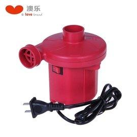 嬰兒游泳池 電泵 充氣泵  電動充氣泵單獨 不發貨 謝謝