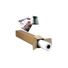 COPYKUS高 A0 用厚磅防水噴墨捲筒紙^)