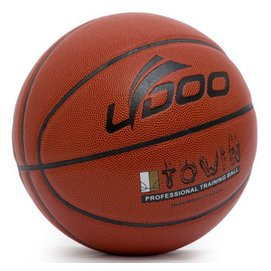 準7號籃球 升級版訓練級手感佳耐磨防滑 室內外比賽 款籃球費體育用品 繫列