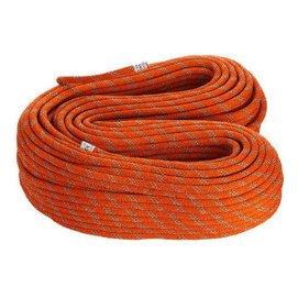 戶外攀岩登山繩速降繩索高空作業靜力繩攀岩繩安全繩救生繩子 12毫米直徑~要多少米拍多少件