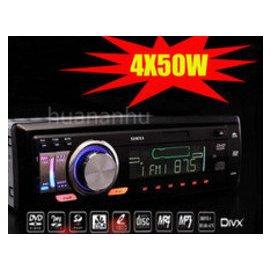~花童FTCS~ 價3680元DVD MP5 MP3MP4播放器 支援硬碟 USB SD