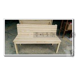 ~戶外 木製公園椅~木頭椅子、簡單大方、 景觀、 、涼亭、庭院,防腐 , 於室外、室內