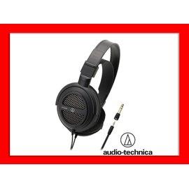 麻吉電腦 鐵三角耳機 ATH~AVA300 開放式動圈型耳罩式耳機 開發票   貨 梧棲