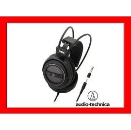 麻吉電腦 鐵三角耳機 ATH~AVA500 開放式動圈型耳罩式耳機 開發票   貨 梧棲