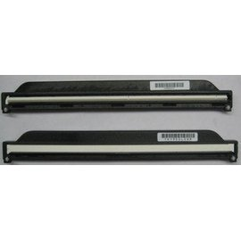HP M1005掃描頭 M1005掃描器 拆機 成色好 包上機