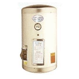 頂洋8加侖^(多段定時型^)電能熱水器