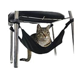 lt 寵愛妳的貓咪 椅子吊床  #29483 咪吊床 40cmX40cm   #160