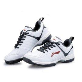 小韓 代發 2014 跑步鞋男 鞋網球鞋ATTD003~1 ~2 帶防偽