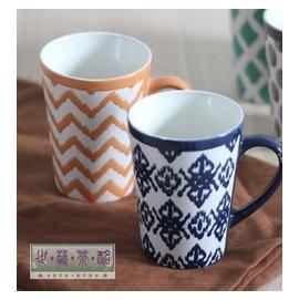 世藏茶酩|烏龍茶|普洱茶|花草茶|茶具| 大容量陶瓷杯馬克杯茶水杯子咖啡牛奶杯子星巴克杯子