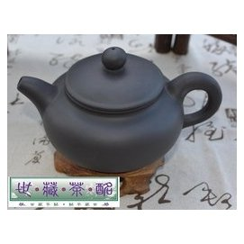 世藏茶酩^|烏龍茶^|普洱茶^|花草茶^|茶具^|紫砂茶壺大號大容量茶壺潮州原礦朱泥壺功夫