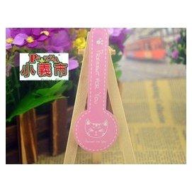 ~小義市~烘焙包裝^ 烘培工具 60枚價 定做印刷韓國烘焙 棒棒糖浪漫裝飾貼紙 烘培diy