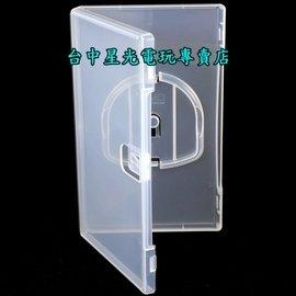 ~PSP 片~~ UMD 空盒 空盒子 外盒 包裝 無封面 遊戲光碟 ~ 品~台中星光電玩