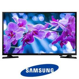 ~乖乖 ~三星 SAMSUNG UA32J4003 32吋 LED TV 液晶電視 UA3