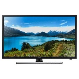 ~乖乖 ~Samsung 三星 32吋 LED液晶電視 UA32J4003AWXZW331