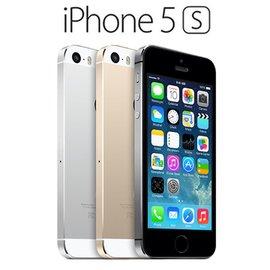 ~乖乖 ~~ 品~Apple iPhone 5S 32GB 智慧型手機~加送殼 皮套  加