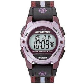 Timex Unisex T49659 Expedition Classic Digita