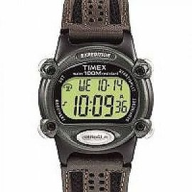 Timex Men s T48042 Expedition Digital Chrono
