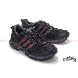 ~買鞋送襪~ ~ADIDAS KANADIA 5 TR GTX M 登山越野 防水 慢跑鞋