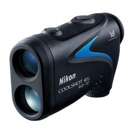 ~Sunny Buy~~ ~美國 Nikon COOLSHOT 40i 高爾夫測距儀 測量