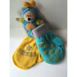 ~Sunny Buy~~ ~美國 OshKosh B  ^#39 gosh 嬰幼兒  保暖