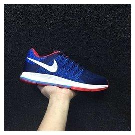 Mia奢侈站(招代理)Nike Air Zoom Pegasus 33 GS  慢跑女子跑