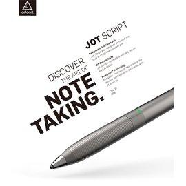 ^~  ^~ Adonit Jot Script 極細書寫觸控筆
