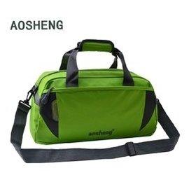 包健身包圓桶包旅行包訓練包男女足球包單肩訓練包單肩背包郵