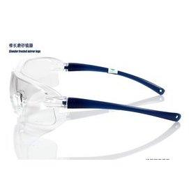 流線型防護眼鏡戶內 戶外鏡面反光 防刮擦騎行護目鏡
