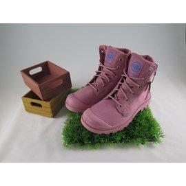 Palladium 防水靴 正品 男鞋女段 73231671