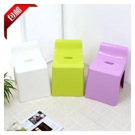 兒童板凳 釣魚小塑料凳子 換鞋凳火車凳子浴室防滑凳子包郵