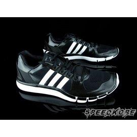 Adidas Adipure 360.2 M 黑白 慢跑鞋 训练鞋 运动鞋 男 # B40935