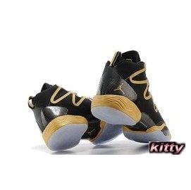 nike air jordan XX8 SE AJ28 28代 籃球鞋 亮片 黑金 男款U