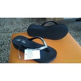 美式鞋坊超輕小?休閒夾腳拖鞋