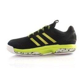 五月購  5 Y 正品 ADIDAS 阿迪達斯2014 男子場上款籃球鞋D7