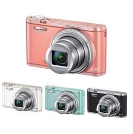 神器卡西歐相機ZR5000 貨