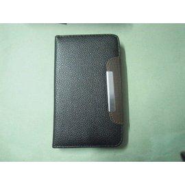 手機萬用皮套 5吋手機皮套 5吋智慧手機保護套 黑色 手機套 ^(5 碟^)