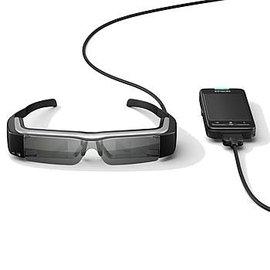 詢價再折扣! 現貨 EPSON Moverio BT-200 / 3D智慧眼鏡 頭戴式影院 960x540高解析度