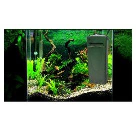 ~JY~龜缸過濾器烏龜缸低水位過濾器小魚缸水泵過濾棉抽水循環