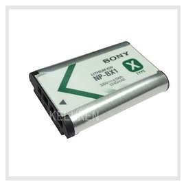 ~國祥 ~索尼 Sony NP~BX1 相機鋰電池RX100 RX1 WX300 HX30