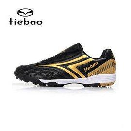 2014 正品鐵豹TF碎釘足球鞋AG短膠釘室內外訓練比賽男女 鞋