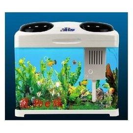 專利 超白亞克力水族箱 亞克力魚缸 水草熱帶魚養殖箱