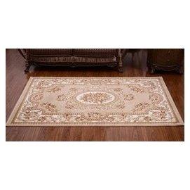 美佳剪花客廳地毯 臥室沙發茶幾地毯 高檔歐式奢華正品 05Y F5