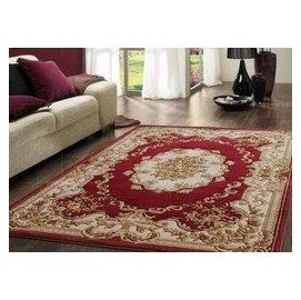 美佳剪花客廳地毯 臥室沙發茶幾地毯 高檔歐式奢華正品 03R F5